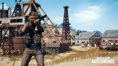 pubg maintenance pubg has officially left steam early access see all the 1