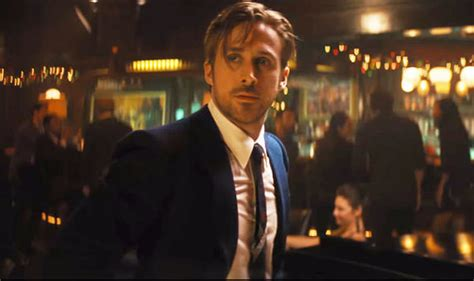 film terbaik ryan gosling ryan gosling movies his 7 greatest film moments ever
