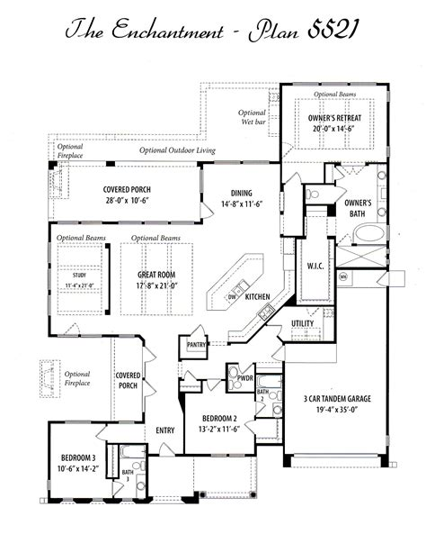 tw lewis floor plans carpet review tw lewis floor plans how to paint a linoleum tile floor