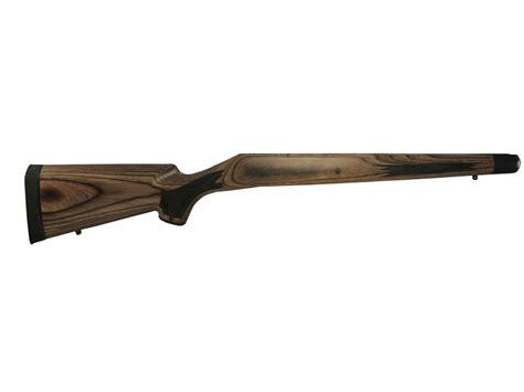 boyds classic rifle stock mosin nagant laminated wood brown
