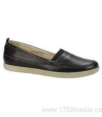 loafers canada 2017 loafers canada shoes josef seibel ciara 11