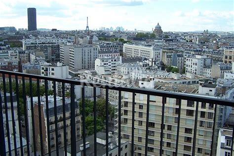 appartamenti in affitto parigi vacanze appartamento in affitto a parigi 5e parigi parigi