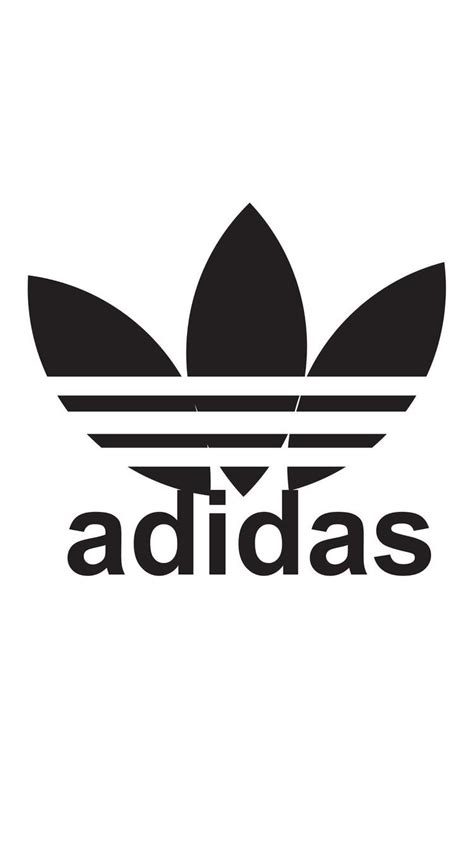 Did Adidas Sign With The Mba by Pin Do A Em Fond D 233 Cran Adidas