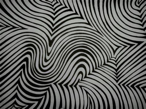 wallpaper garis nirmana 2d garis by syifasabrina on deviantart
