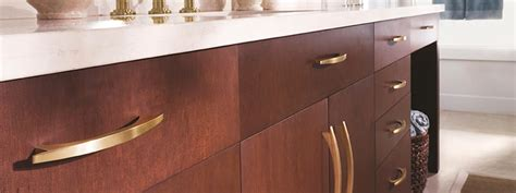 most popular kitchen cabinet hardware cabinet hardware at the home depot