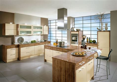 White Washed Kitchen Cabinets by White Kitchens Cream Kitchens Kitchen Solutions Kent