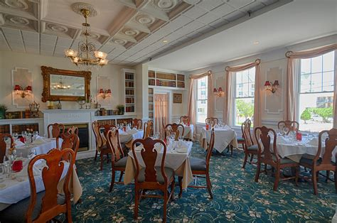 Union Park Dining Room Union Park Dining Room Cape May Area Restaurants And Dining Capemay