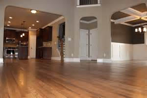 New Home Construction Floor Plans floor plans for new home construction