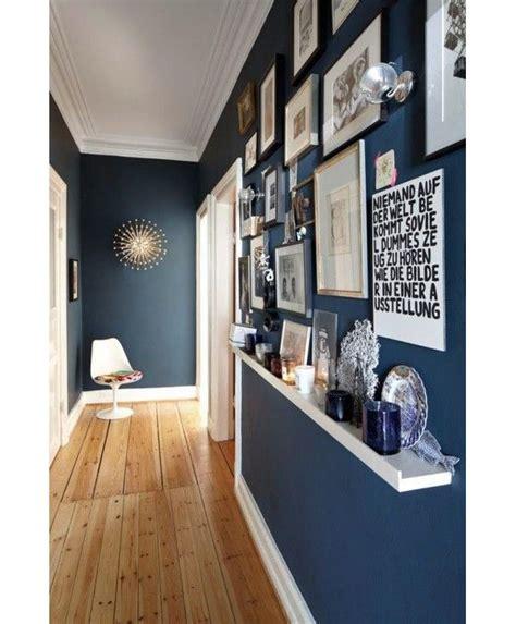 comment decorer un couloir etroit maison design
