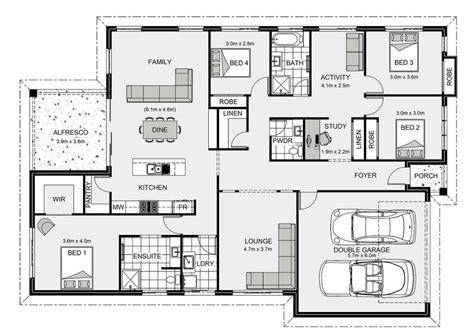 imagenes de planos de casas planos de casas modernas planos de casas gratis y modernas