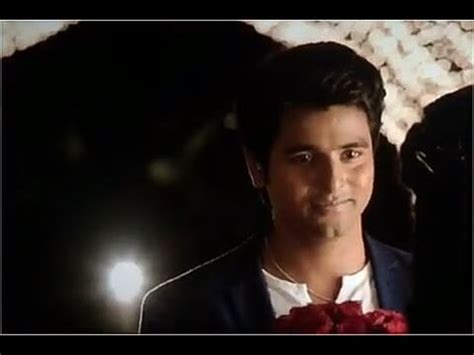 remo romantic images remo love proposal scene full hd hostzin com music