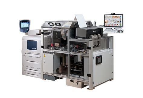 picture book printing espresso book machine production printers copiers xerox