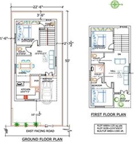duplex house plans 1000 sq ft 1000 sq ft duplex indian house plans plans pinterest