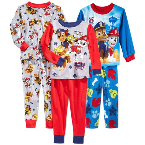 Bumbee Pajamas Piyama Anak 4 2016 boys pajamas cotton boy nightgown shirt 2pcs children clothing