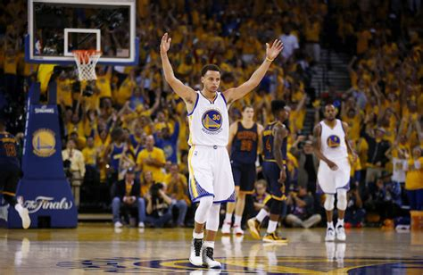 stephen curry wrist tattoo steph curry kept his promise and sent his worn finals