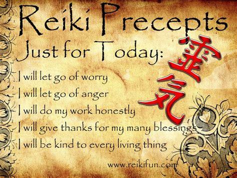 today reiki  healing arts pinterest