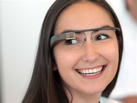 imagenes de gafas inteligentes google glass photos collection picture gallery