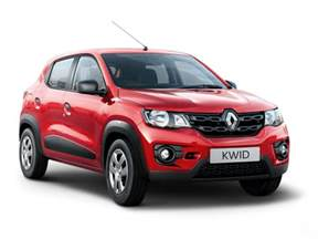 Price Of Renault Cars Renault Kwid 1 0 Rxt Opt Price Specifications Review
