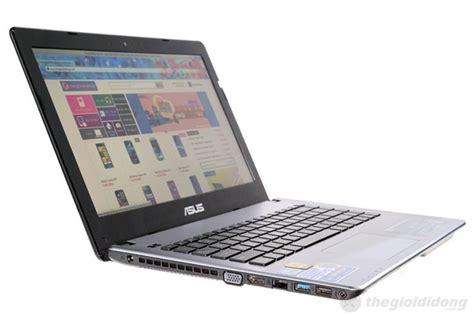 Laptop Asus X450ca I5 c蘯ァn gi 250 p 苟盻 11tr th 236 n 234 n mua m 225 y g 236 苟 226 y ta vozforums