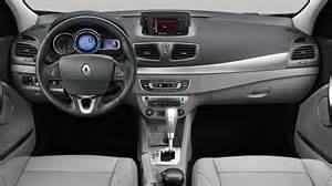 Renault Fluence Fiyat 2016 Renault Fluence Fiyat Listesi Uygun Ta蝓莖t