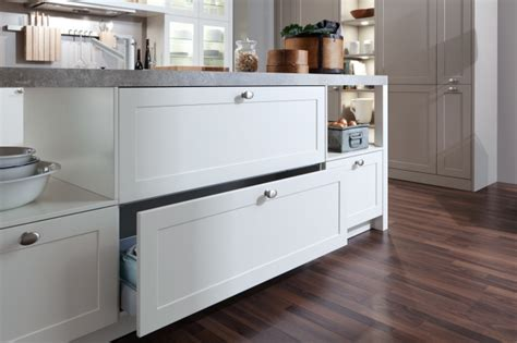 Large Kitchen Drawers by Carre Fs Large Traditional Kitchen Island Base Drawers