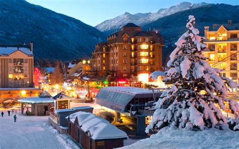 best family vacations at christmas