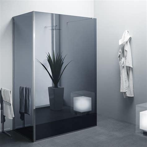 cabine doccia torino calibe box doccia gallery home torino