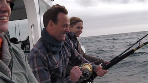 whale boat sinks submarine shark attack 2014 megalodon attack gallery