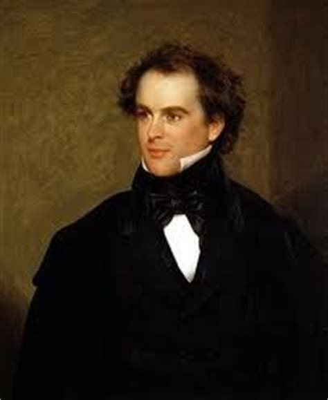 nathaniel hawthorne biography outline the birthmark by nathaniel hawthorne reviews discussion