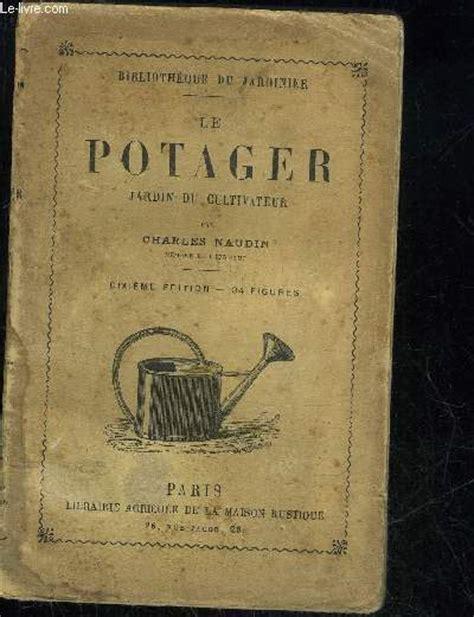 Créer Potager by Le Potager Jardin Du Cultivateur Biodimestica