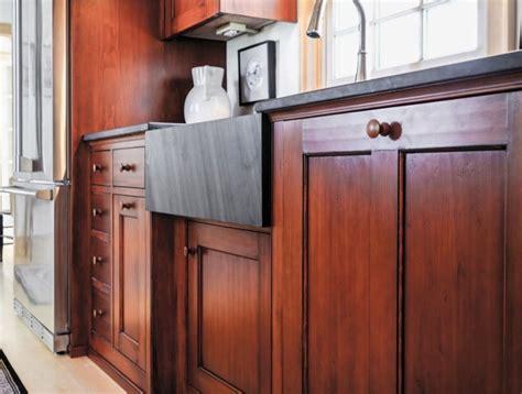 cucine artigianali su misura cucine in legno su misura falegnameria