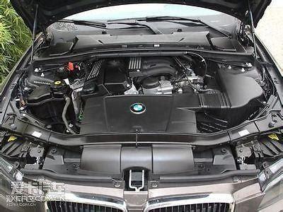 how cars engines work 2005 bmw 6 series navigation system bmw e90 3 series engine n46b20b e91 318i 320i 2 0 petrol 2005 2009 s midlandbm ltd
