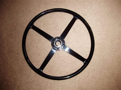 bentley steering wheel 1935 bentley steering wheel restoration craft customs