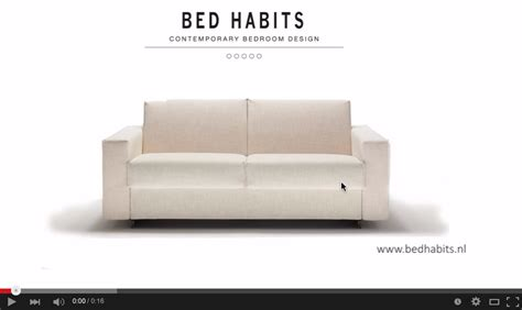 bed habits bed habits 28 images germy habits in bedroom bed habits bed habits bed habits 28 images germy habits in