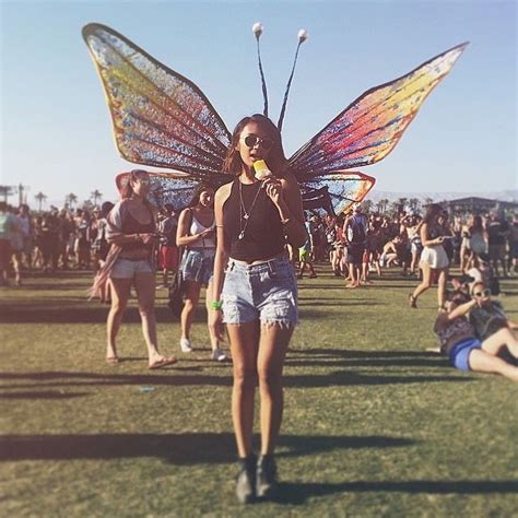 coachella festival 25 best ideas about coachella festival on pinterest