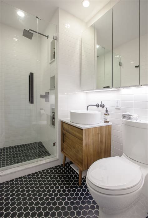 Bathroom Remodels 1000 by Bathroom Renovation 1000 28 Images 1000 Images About