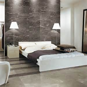 Bedroom Wall Effects 8 Best Images About Bedrooms With Tiled Walls Or Floors On