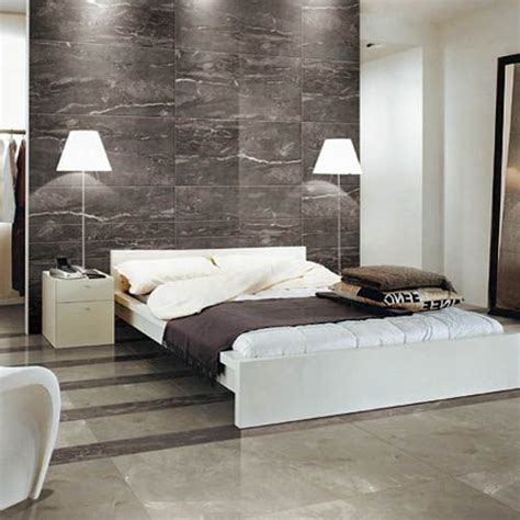 bedroom wall tiles 8 best images about bedrooms with tiled walls or floors on