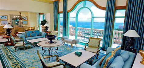 bridge suite atlantis top 10 most expensive hotel suits in the world pei magazine