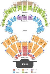 Grand Ole Opry Floor Plan by Grand Ole Opry House Tickets In Nashville Tennessee