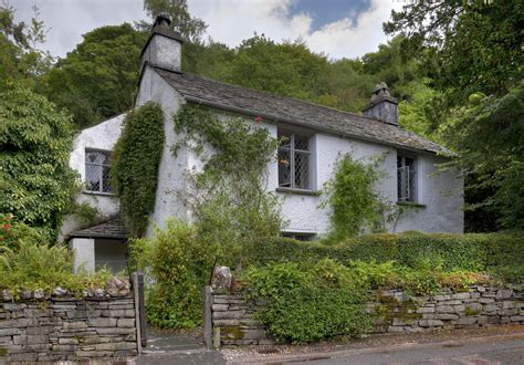 cottage in lake district top 5 places to visit in the lake district in 2015 sally
