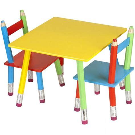 Chaise De Table Enfant by Ikea Table Et Chaise Enfant Maison Design Apsip