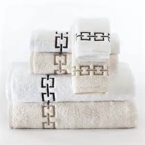 matouk bath towels matouk quot cadiz quot bath towel bloomingdale s