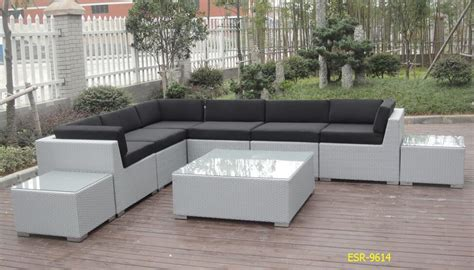 plastic sofa set price plastic sofa set plastic sofa manufacturers suppliers