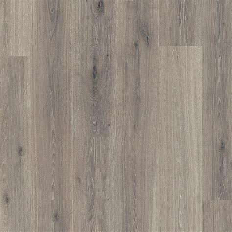 pergo mountain grey oak tilehaven