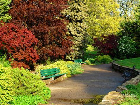 paisajes bonitos imagenes fotos wallpaper fondos de 70 paisajes en hd para fondos de escritorio megapost