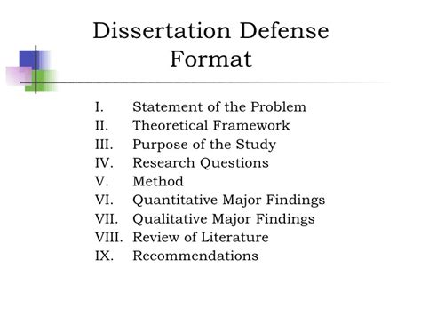 dissertation defense questions questions in thesis defense 28 images dissertation