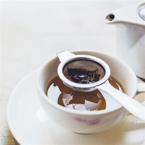 Detox Afternoon Tea by 7186 Best All About Tea Images On Tea Time