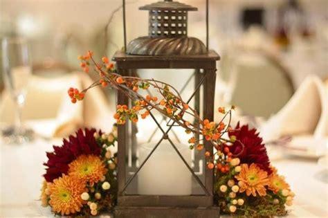 do it yourself wedding centerpiece ideas on a budget 2 fall wedding centerpiece ideas do it yourself weddingplusplus