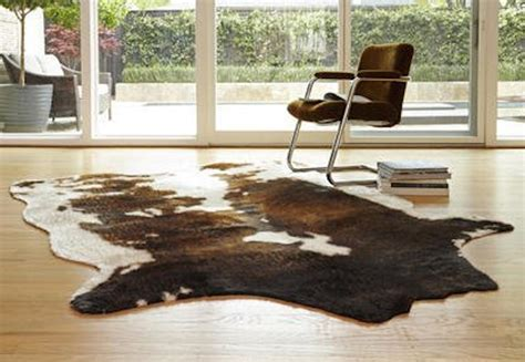 cowhide rugs gold coast gold coast painter decorator trend painting provides quality workmanship in all aspects of